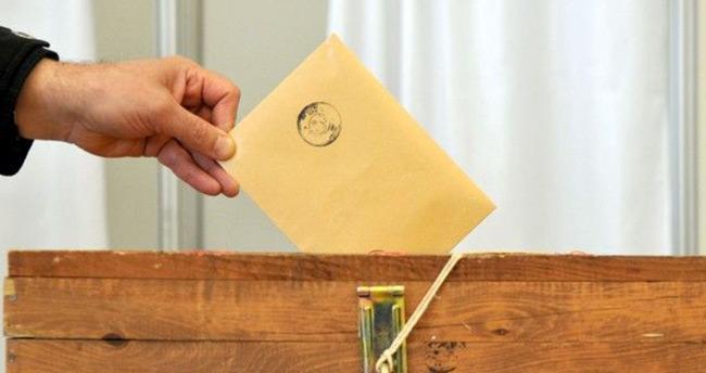 AK Parti'den 'erken seçim' iddialarına yanıt!