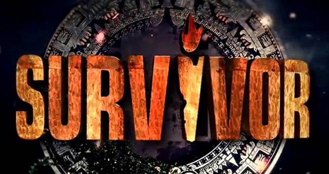 Survivor ne zaman başlayacak? – Survivor All Star kadrosu kimler var ?