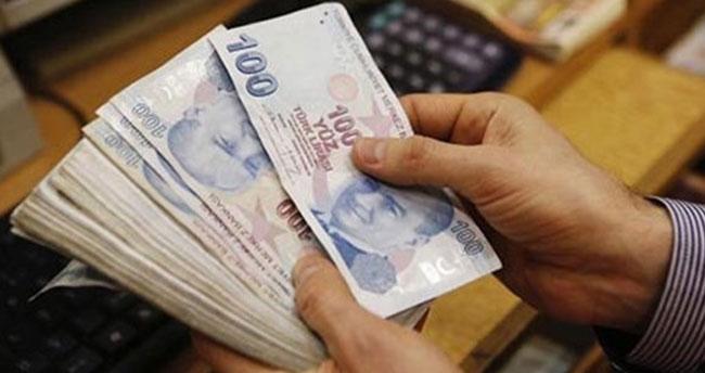 10 bin lira maaş desteği geliyor