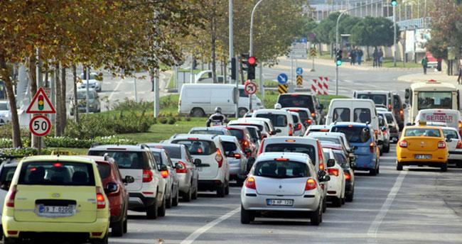 Araç sahiplerine kötü haber! O ücretler yükselebilir…
