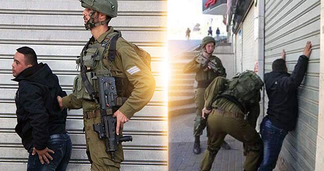 Filistin mücadelesinin sembolü Down Sendromlu genç, Konyaspor'un misafiri olacak