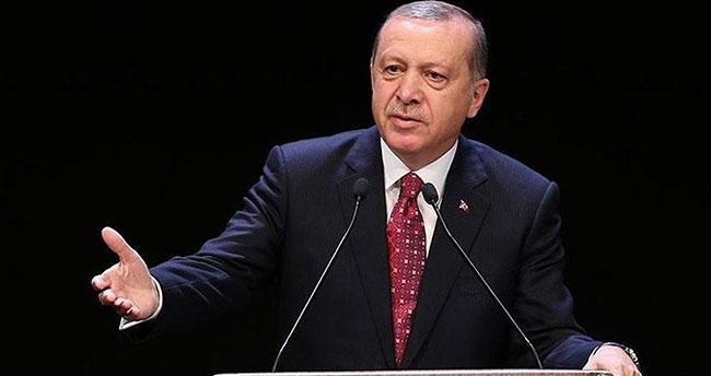 Erdoğan'dan Gül'e sert sözler: Hayırdır, bir anda bu hız nereden çıktı?