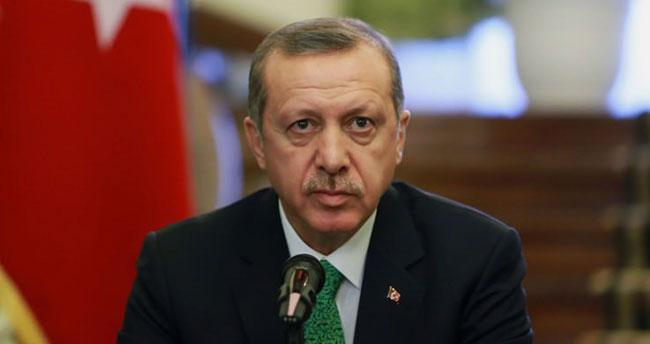 Erdoğan on binlerce işçi için talimatı verdi