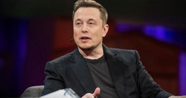 Türk firması Tesla ile anlaştı