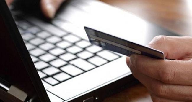 Kredi kartı sahipleri dikkat! Süre uzatılmayacak