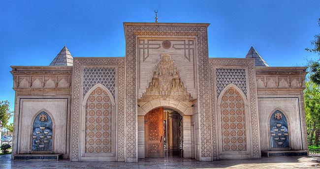 İstiklal Harbi Şehitleri Abidesi'nin ziyaretçi sayısı açıklandı