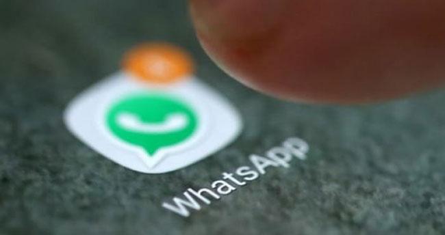 WhatsApp'a yeni özellik: İstenmeyen mesajlara son!
