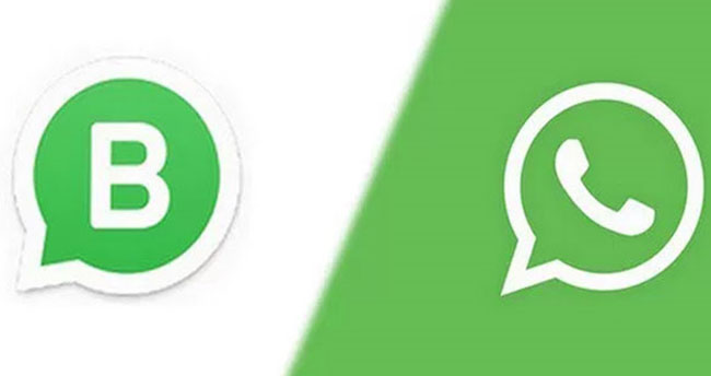 WhatsApp Business çıktı! WhatsApp Business nedir?