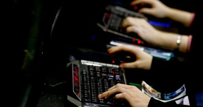 İnternet ve sosyal medya kullanımında artış