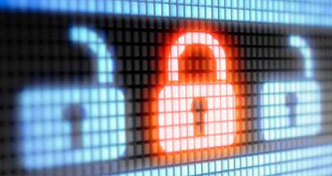 Kişilerin telefonunu veren korsan rehber siteler kapatılıyor