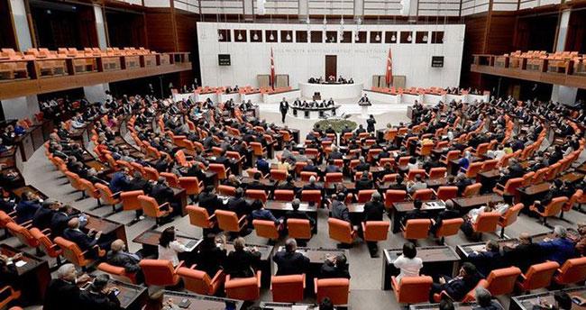 Maliye Bakanı Ağbal'dan torba müjdesi!