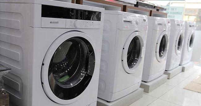Gümrük Bakanı Tüfenkci'den beyaz eşyası arızalanan tüketiciye uyarı