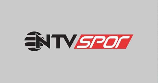 NTV Spor'un geleceği ne olacak? Rıdvan Dilmen ve Mehmet Demirkol devam edecek mi?