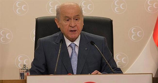 """""""Türk milleti bu sefihleri affetmeyecek, kazıyıp dağıtacaktır"""""""