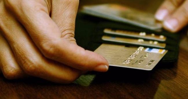 14 milyon kartın sahibine son çağrı!