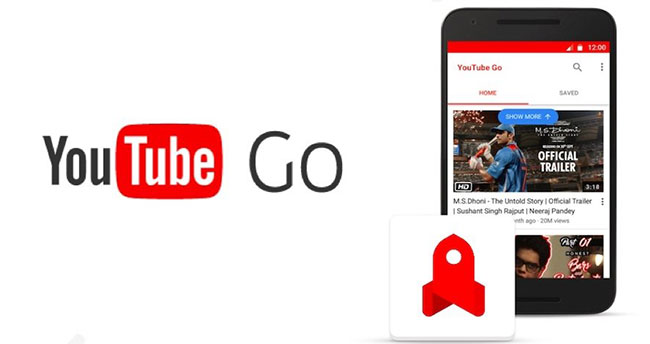 You Tube'de internetsiz video dönemi!