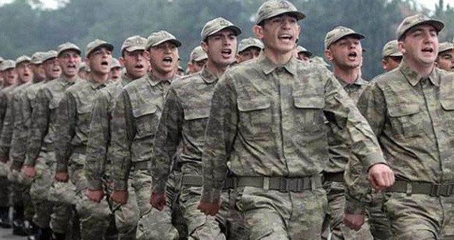 Askerlik uzadı haberlerinin perde arkası…