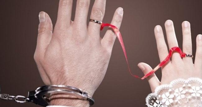 Konya ve Mardin'de iki çocuk daha evlendirilmekten kurtarıldı