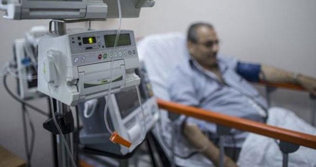 Özel hastanelerde skandal iddia! SGK'dan para almak için…