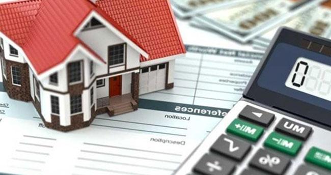Kira geliri vergisinde yeni dönem