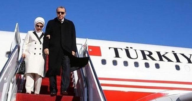 Erdoğan: İhtimal vermek istemiyorum