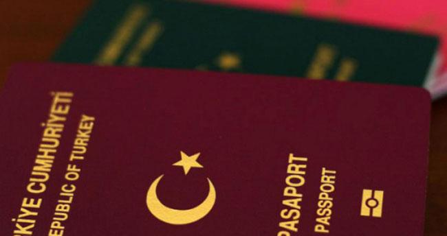 Hükümetten flaş vize açıklaması: Hepsi tamamlandı!