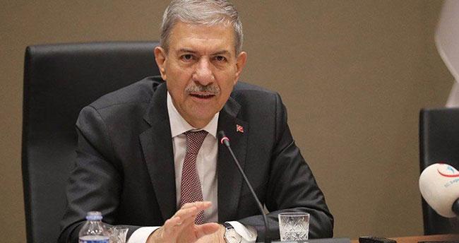 Sağlık Bakanı açıkladı: 27 bin sağlık personeli, 10 bin doktor alınacak