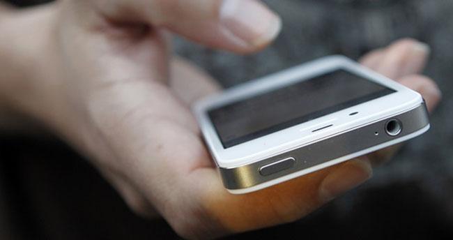 Cep telefonu faturasını düşürmenin 7 yolu