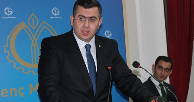 Mehmet Ali Özbuğday vefat etti