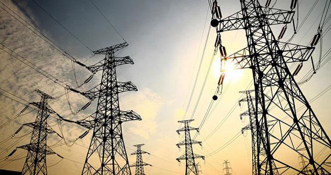 Konya'da bazı bölgelere elektrik verilemeyecek!