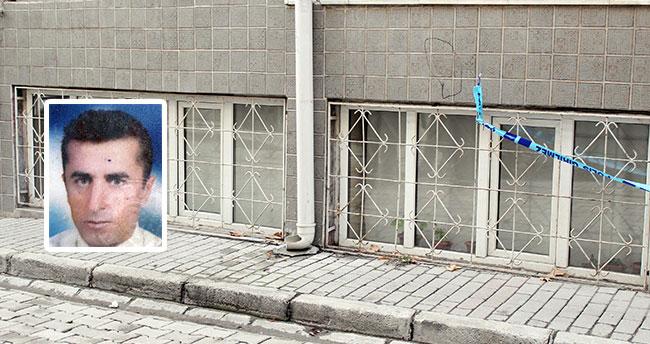 Konya'da iki haftadır haber alınmayan şahıs ölü bulundu