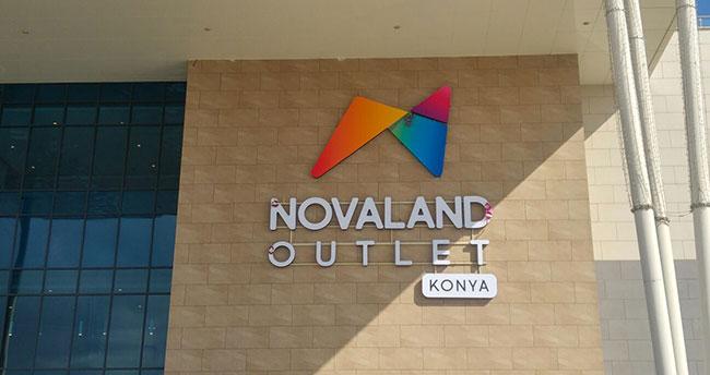 Novada'nın ismi değişti