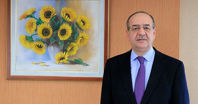Türkiye geçen yıl 1 milyar dolarlık yağ ihraç etti