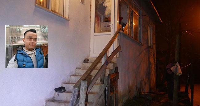 Görücüye gittiği evde yaptığı katliamı sosyal medyada paylaştı: 3 ölü, 4 yaralı
