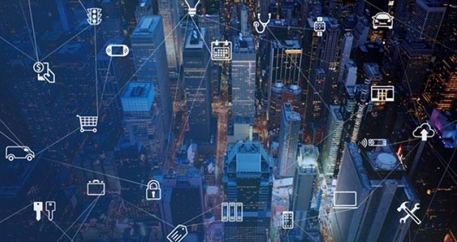 5G'ye ilk geçecek şehirler belli oldu