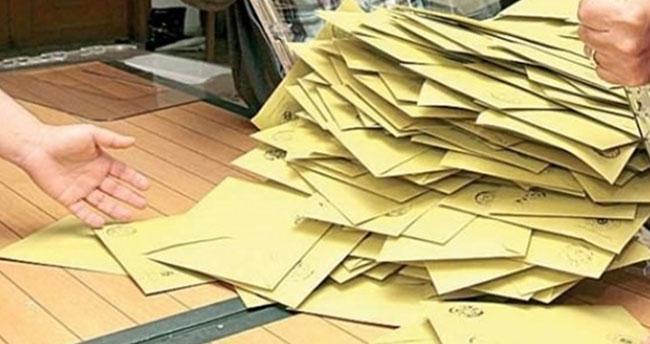 'Artık oylar' ittifak partilerine yarayacak
