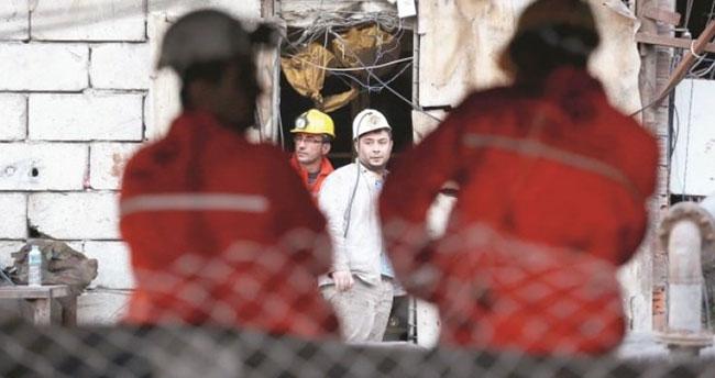 471 maden şehidinin yakınına istihdam müjdesi