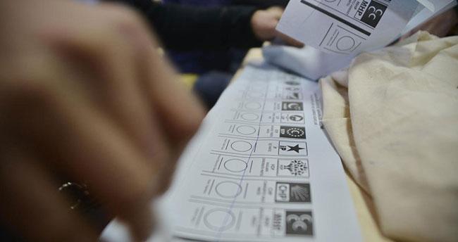 İttifak sisteminde hangi oylar geçersiz sayılacak?