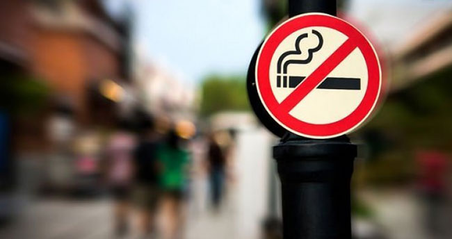Sigarada ikinci dalga: Artık bu şekilde satılacak!