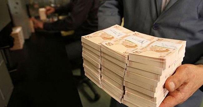 15 Temmuz mağdurlarına 184 milyon TL tazminat ödendi