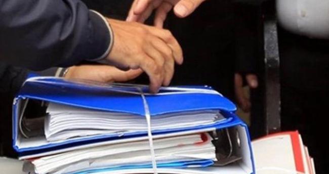 OHAL Komisyonu başvuru sonuçlarını açıkladı
