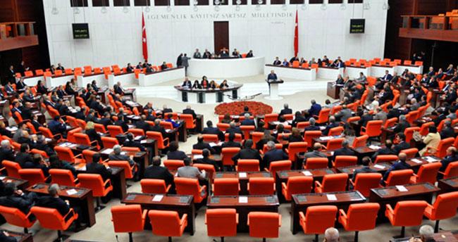 Cumhurbaşkanlığı Hükümet Sistemi ile 'Başbakanlık' kaldırılıyor
