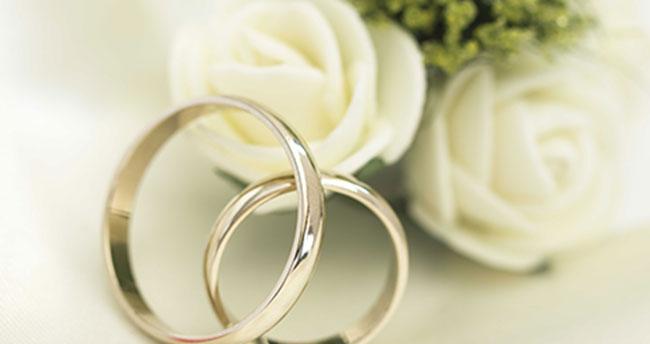Esnafın Düğün Sezonu Beklentisi