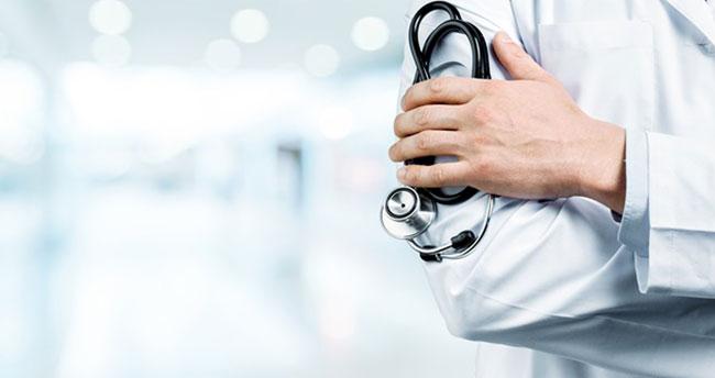 Özel hastanelerin SGK vurgunu Sayıştay raporunda
