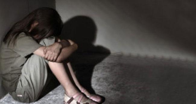 Konya'da okul hizmetlisi cinsel istismardan tutuklandı!