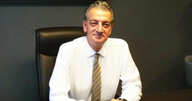 Ercan Harmancı yeniden öğretmenliğe dönecek mi?