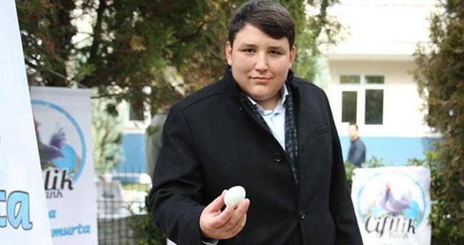 Bakan açıkladı: Mehmet Aydın'a büyük şok!