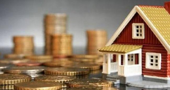 Ev alana 20 bin lira – Kimler faydalanabilir?