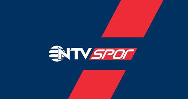 NTV Spor artık kapandı!
