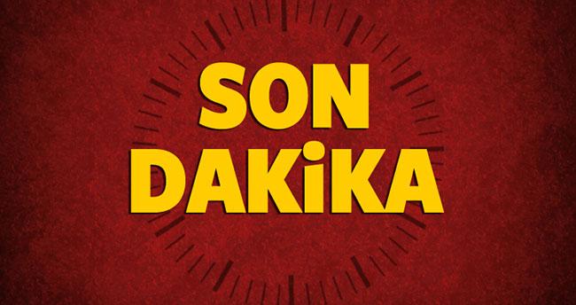 Diyarbakır'da çatışma! 2 şehit…